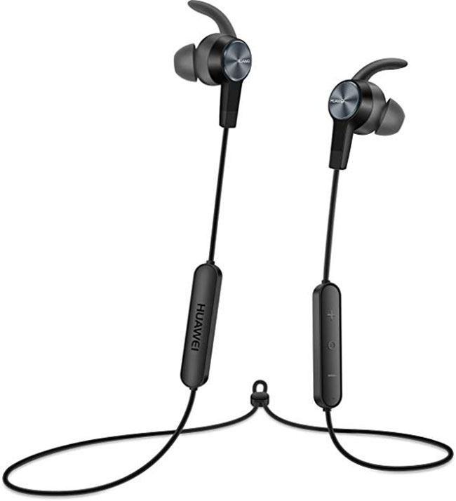 Tai nghe bluetooth Huawei AM61 giá tốt