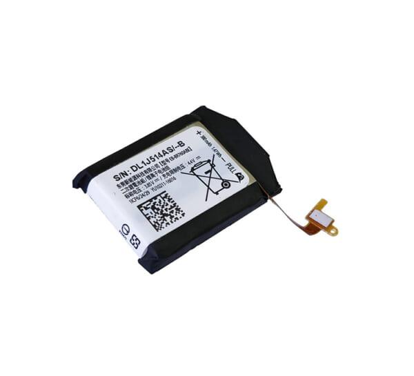 Pin Samsung Gear S3 Classic chính hãng tại Hà Nội