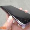 Dán dẻo UV Samsung S8 tại Hà Nội: