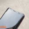 Dán dẻo UV S8 Plus giá rẻ