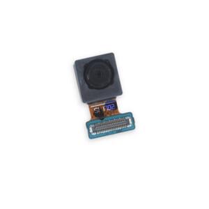 Thay camera trước S8 Plus chính hãng