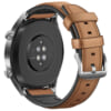 đồng hồ thông minh huawei watch gt chính hãng giá rẻ