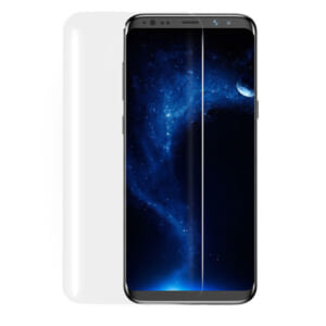 dán PPF full màn Samsung S8 giá rẻ