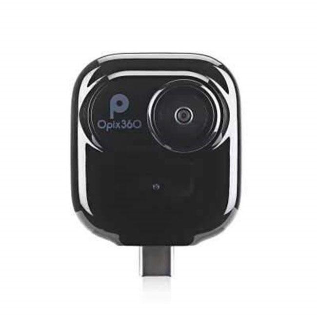 Camera 360 Opix chính hãng