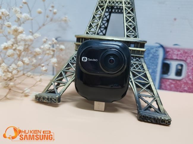 Camera 360 Opix giá rẻ