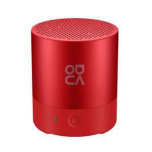 Loa Bluetooth Mini Speaker Huawei CM510 chính hãng giá rẻ