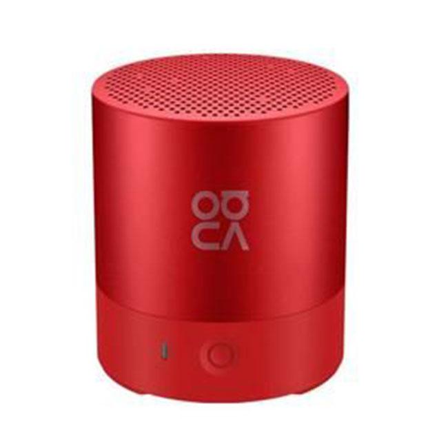 Loa Bluetooth Mini Speaker Huawei CM510 chính hãng