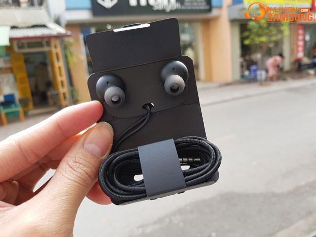 tai nghe AKG Samsung Galaxy S10 Plus chính hãng giá rẻ