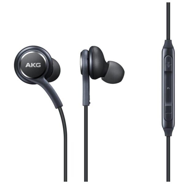 Tai nghe AKG Samsung S9 chính hãng