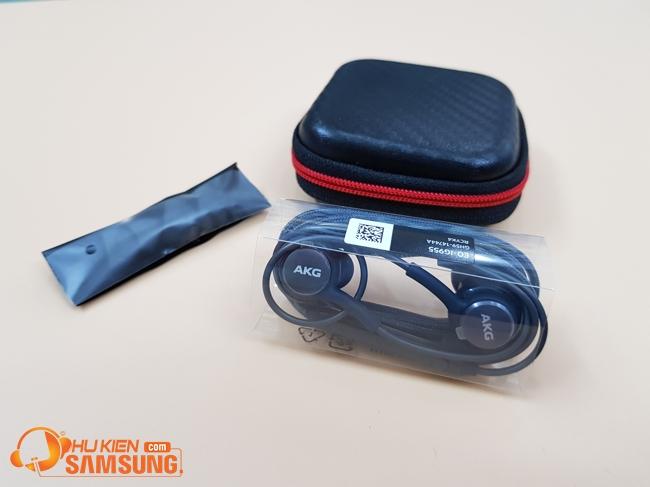 tai nghe AKG Samsung Galaxy s9 Plus chính hãng giá rẻ có bảo hành