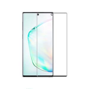kính cường lực samsung note 10 full keo t-max giá rẻ hà nội hcm