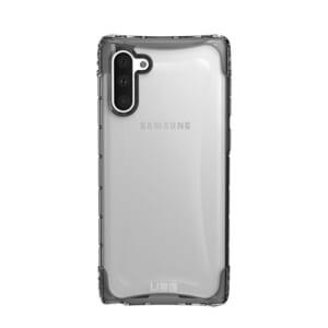 mua ốp lưng chống sốc Samsung Note 10 UAG Plyo giá rẻ ở đâu