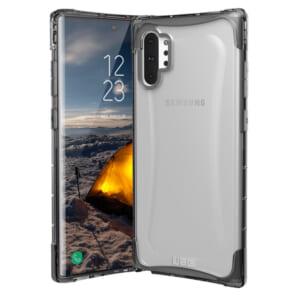 địa chỉ mua ốp lưng chống sốc UAG Plyo Samsung Note 10 Plus giá rẻ ở đâu hà nội hcm