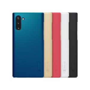 mua ốp lưng Samsung Note 10 Nillkin sần giá rẻ chính hãng đẹp