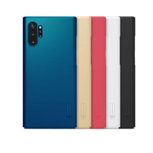 địa chỉ mua ốp lưng Samsung Note 10 Plus Nillkin sần đẹp giá rẻ ở đâu