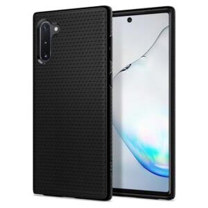 ốp lưng spigen Samsung Note 10 liquid air giá rẻ ở đâu hà nội HCM
