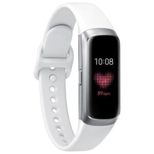 vòng đeo tay thông minh Samsung Galaxy Fit chính hãng giá rẻ