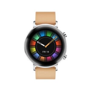 mua đồng hồ thông minh Huawei Watch GT 2 Classic 42mm giá bao nhiêu ở đâu có bảo hành hà nội hcm