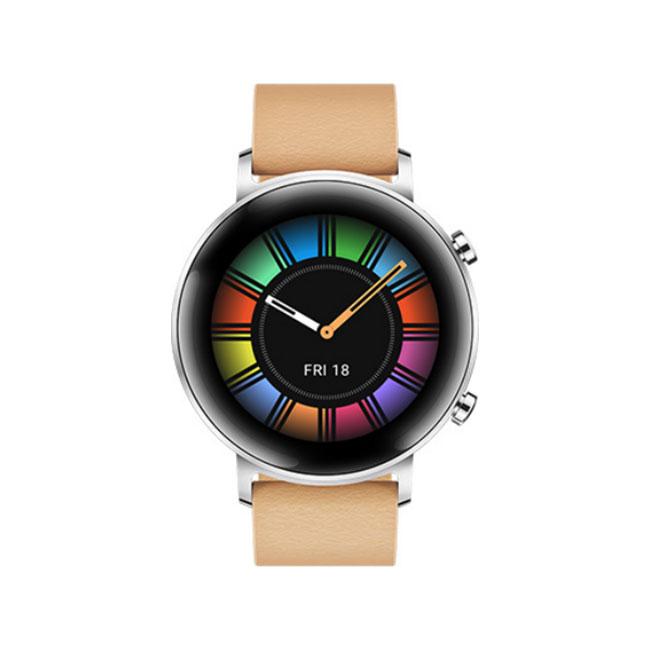 Đồng hồ thông minh Huawei Watch GT 2 Classic 42mm