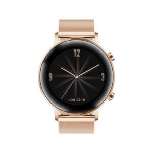 địa chỉ mua đồng hồ thông minh Huawei Watch GT 2 Elegant 42mm chính hãng giá rẻ có bảo hành