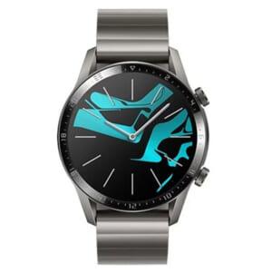Đồng hồ thông minh Huawei Watch GT 2 Elite chính hãng giá rẻ hà nội hcm