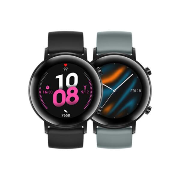 mua đồng hồ thông minh huawei watch gt 2 sport 42mm chính hãng giá bao nhiêu ở đâu