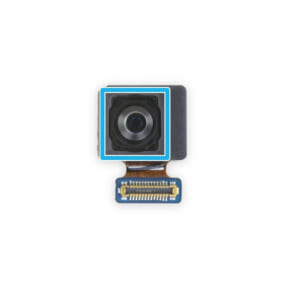 thay thế camera trước samsung note 10 plus 5g chính hãng giá rẻ hà nội hcm