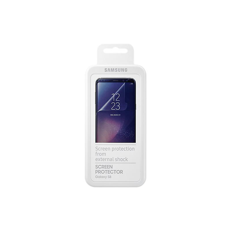 Dán màn hình S8 Plus
