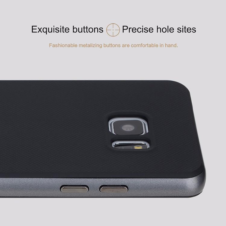 Mặt sau ốp lưng Samsung Galaxy S8 hiệu Rock Royce