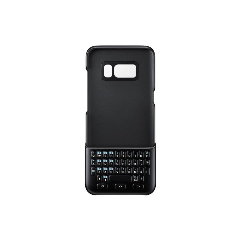 Bàn phím keyboard cover Samsung Galaxy S8
