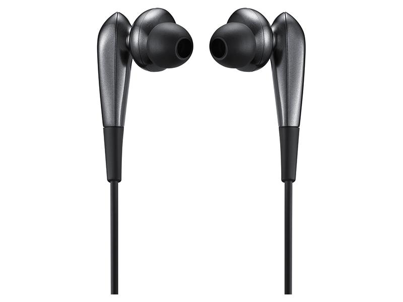 Tai nghe Bluetooth Level U Pro ANC chính hãng Samsung