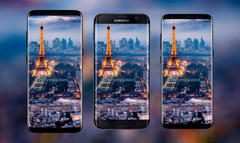 Với kích thước màn hình lớn cho hiển thị nhiều thông tin