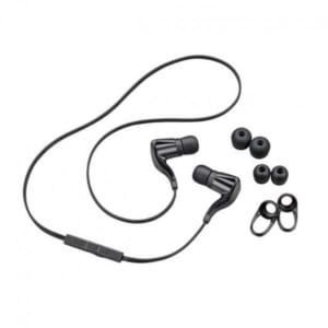Tai nghe bluetooth Plantronic backbeat go 2