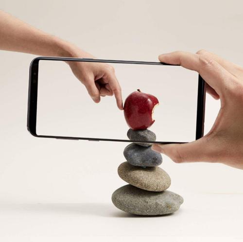 Kính cường lực Galaxy S8 Plus
