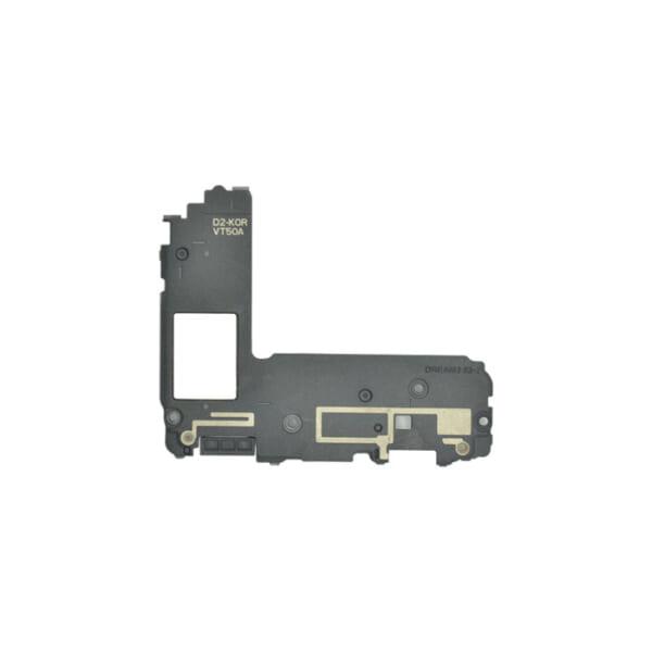 Loa ngoài Galaxy S8 Plus