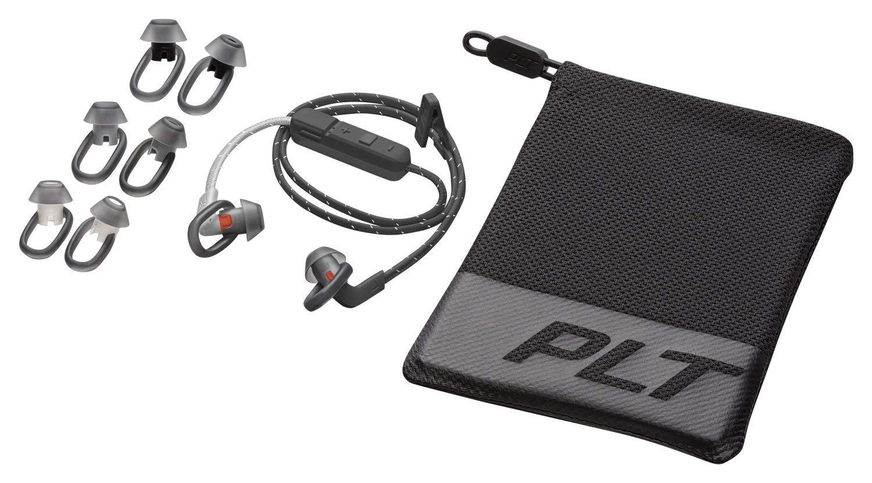 Tai nghe thể thao bluetooth Backbeat 305 chính hãng Plantronics