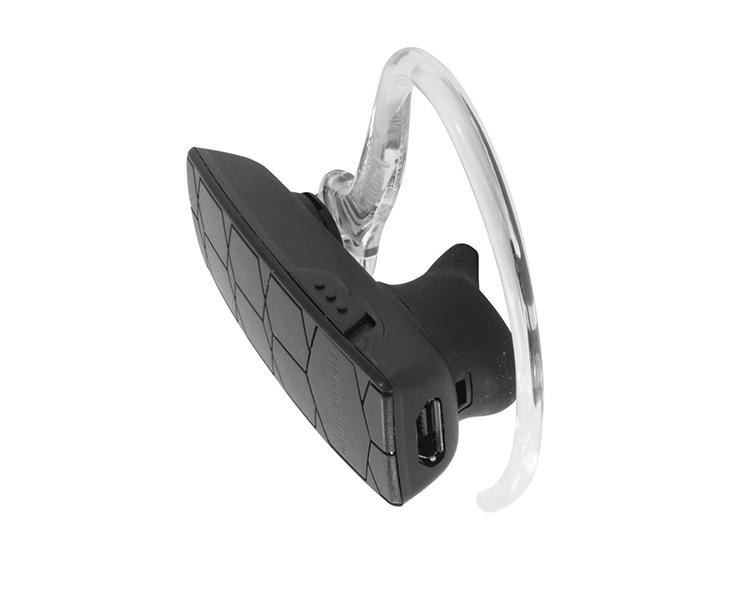 Tai Nghe Bluetooth Plantronics Explorer 50 chính hãng