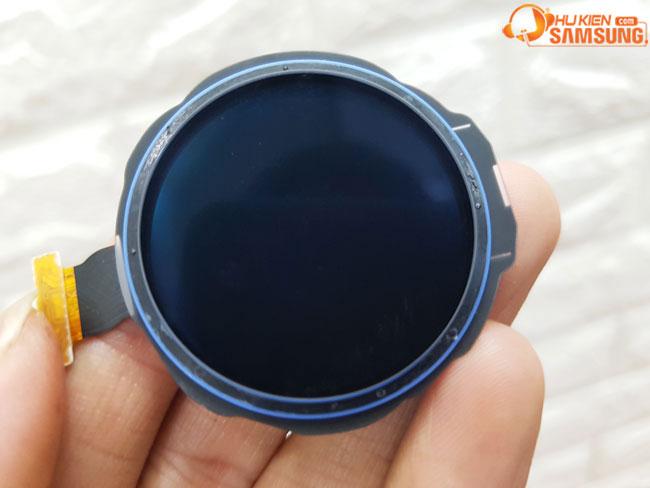 màn hình Galaxy Watch chính hãng tại Hà Nội