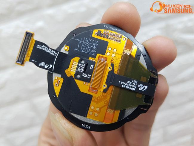 Thay màn hình Galaxy Watch