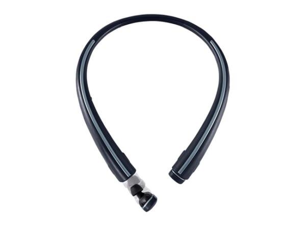 LG Tone Free HBS-F110