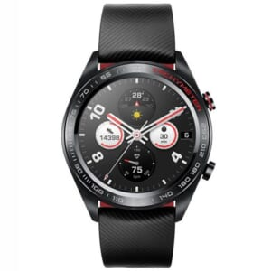 Honor Watch Magic hiển thị sắc nét: