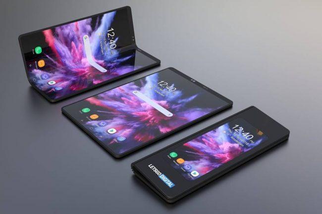 Samsung X sẽ bán với giá 40 triệu?