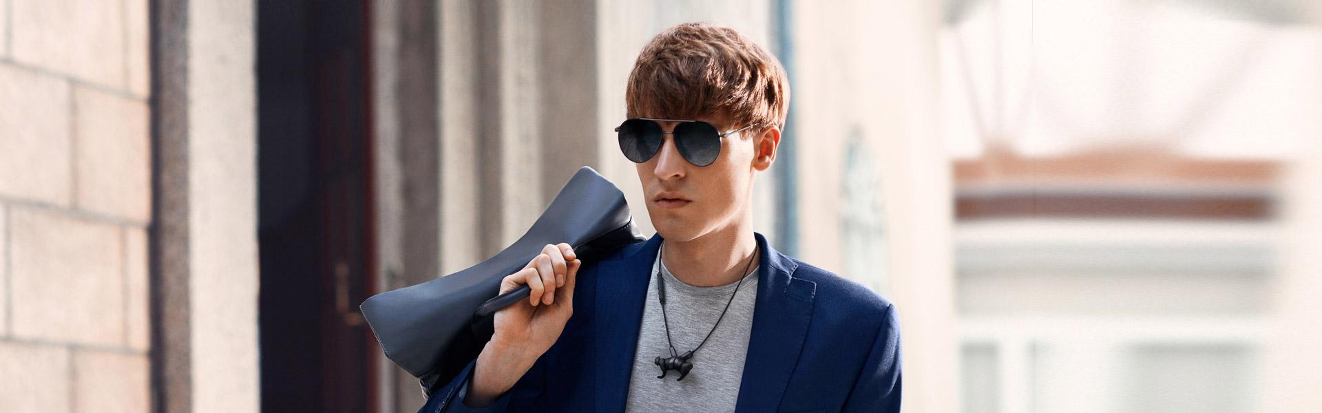 Tai nghe bluetooth Huawei AM61 giá tốt tại Hà Nội