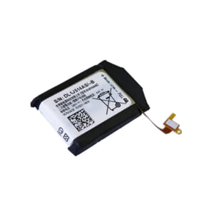 Thay pin đồng hồ Samsung Gear S3 Frontier giá tốt