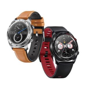 Đồng hồ thông minh huawei honor magic Watch chính hãng giá rẻ