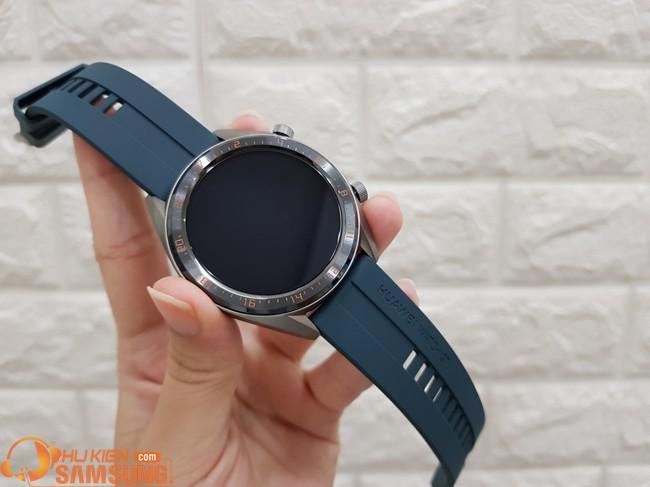 Đồng hồ thông minh Huawei Watch GT Active chính hãng giá rẻ