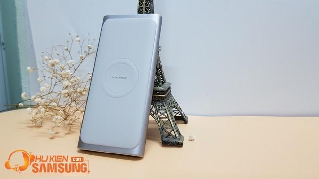 Pin sạc dự phòng không dây Samsung 10000mAh Type C giá rẻ