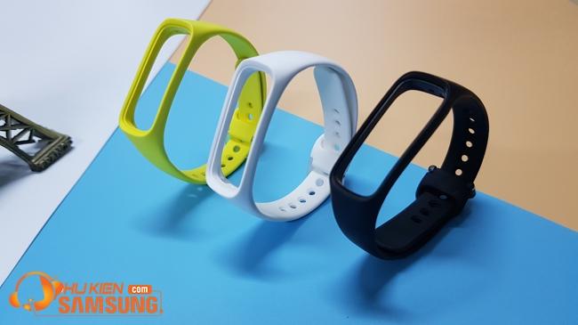 Dây đeo thay thế của vòng đeo tay thông minh Samsung Galaxy Fit e