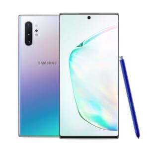 Dán full màn Samsung Galaxy Note 10 Plus PPF giá rẻ