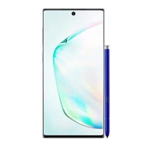 Dán full màn Samsung Galaxy Note 10 PPF giá rẻ